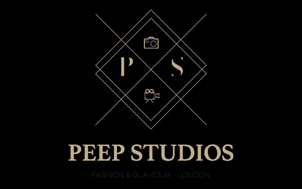 Peep Studios